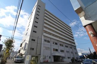 札幌市菊寿園