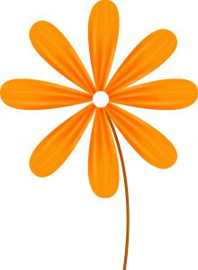 flower0453