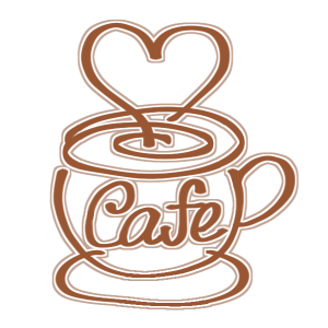 illustrain02-cafe01